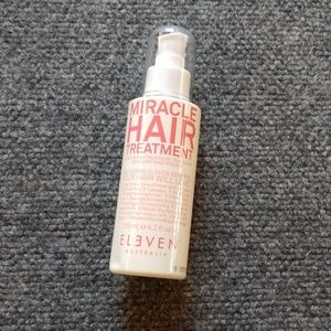 eleven australian Other - Hair products